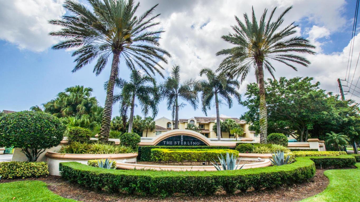 13314 Glenmoor Dr For Rent - West Palm Beach, FL | Trulia