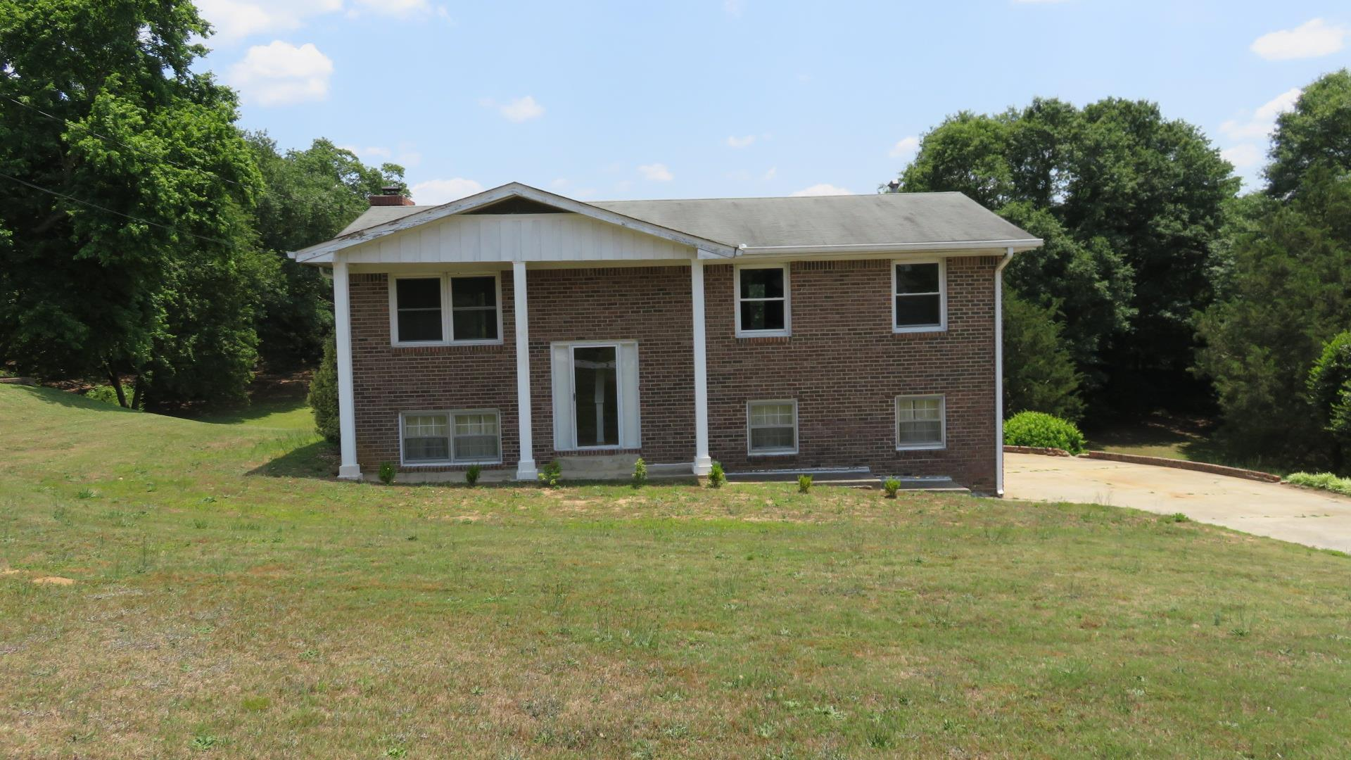 2233 Wilson Rd NW Conyers GA Recently Sold