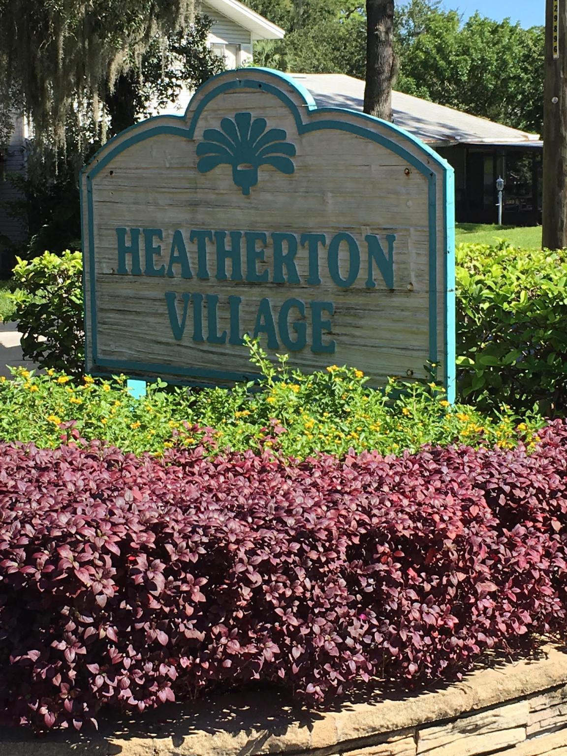 572 Heatherton Vlg Altamonte Springs Fl 32714 Trulia