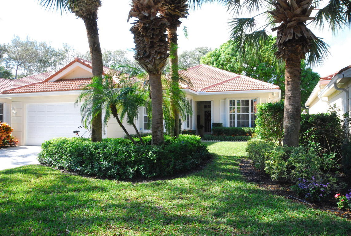 263 Kelsey Park Cir, Palm Beach Gardens, FL 33410 - Estimate and ...