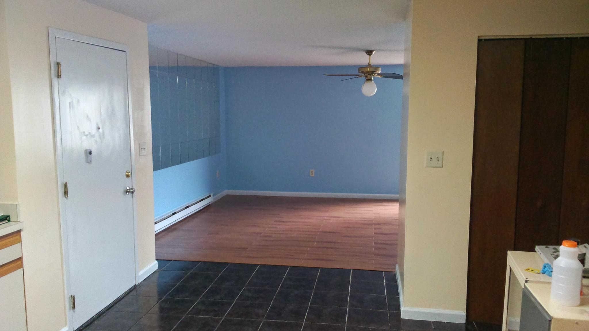 1239 East St B1 For Rent New Britain CT Trulia