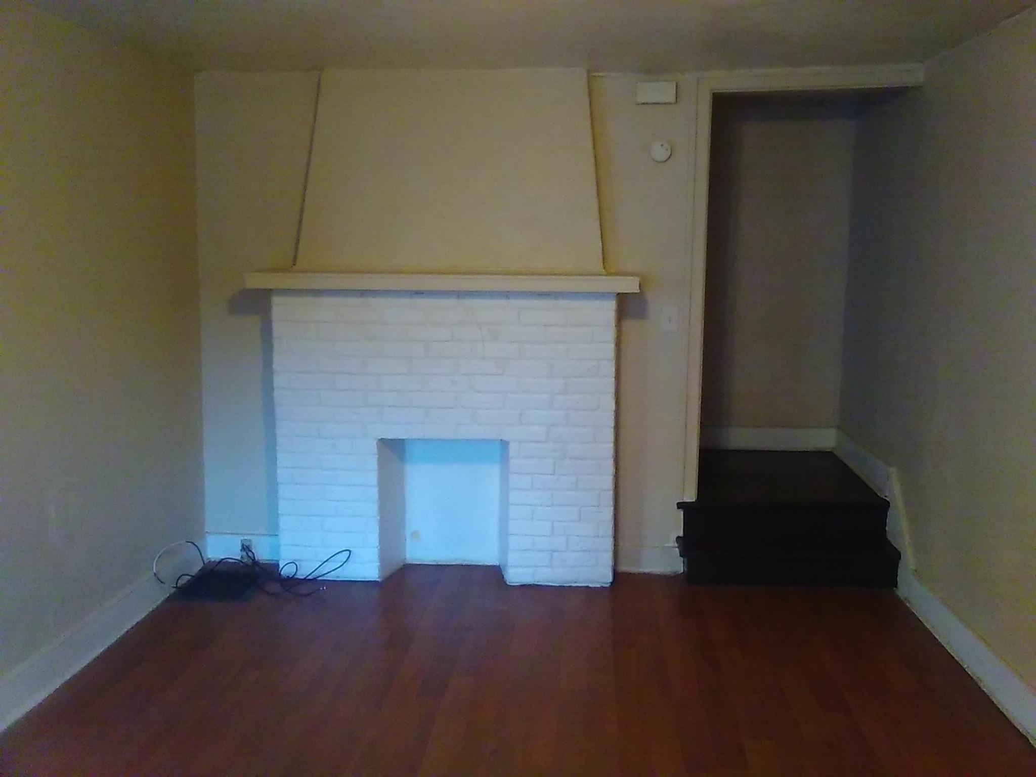 1660 Laketon Rd For Rent - Pittsburgh, PA | Trulia