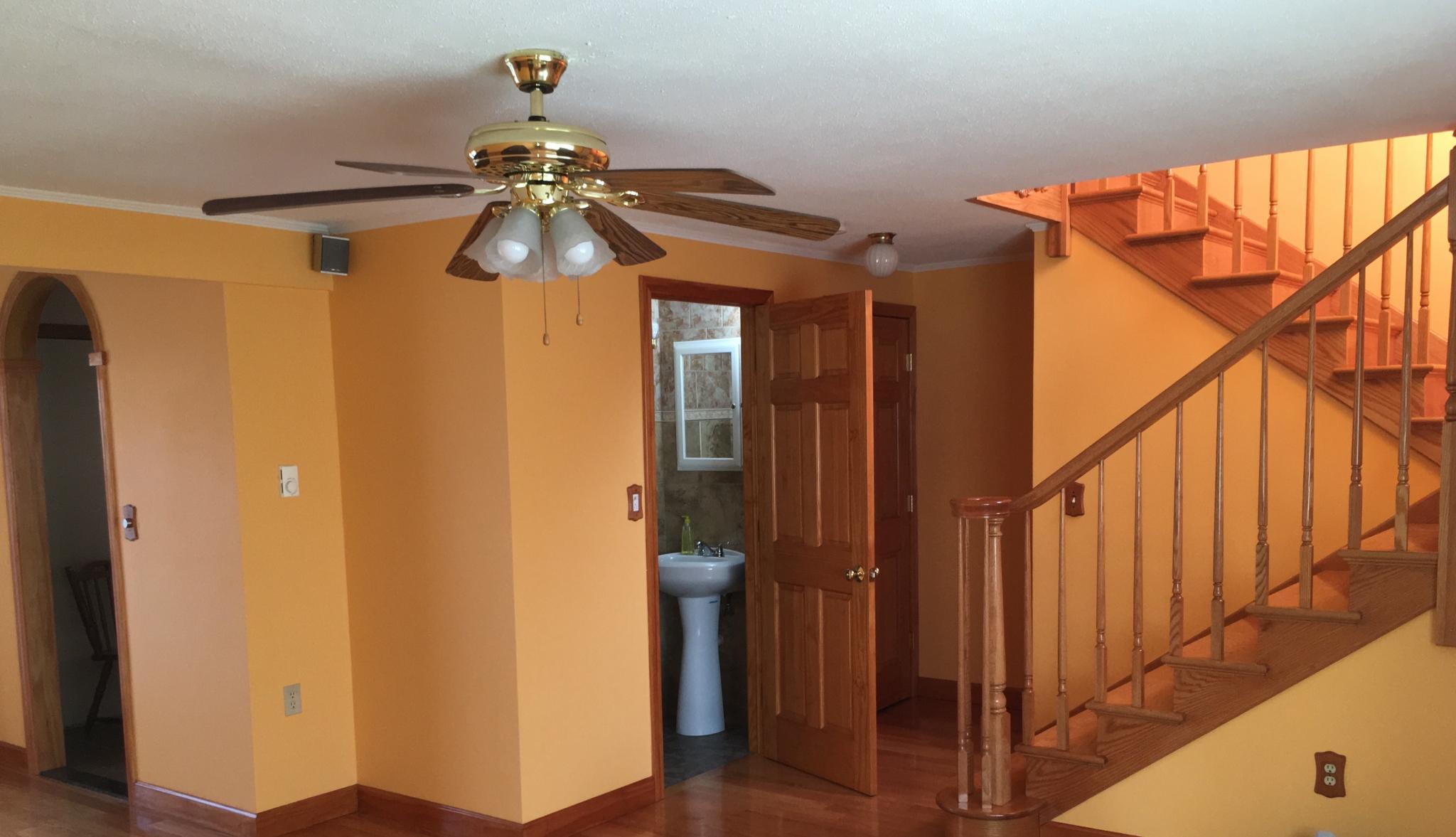 267 Pierremount Ave For Rent New Britain CT Trulia