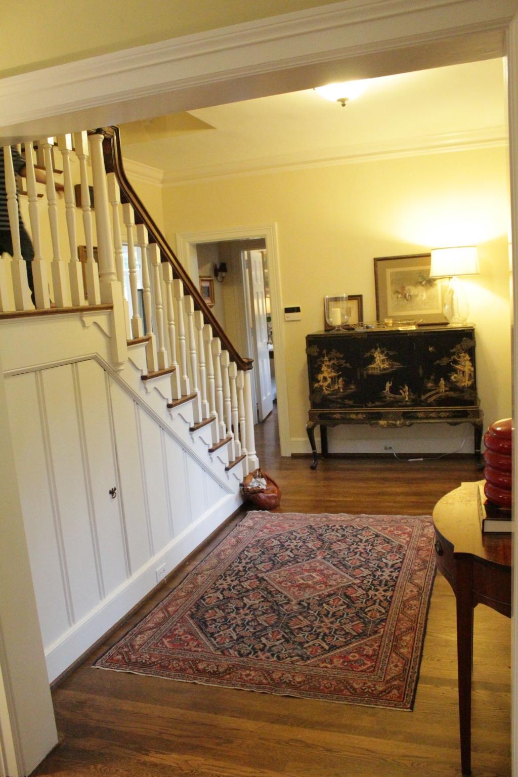 1411 Avon Cir, Birmingham, AL 35213 For Rent | Trulia