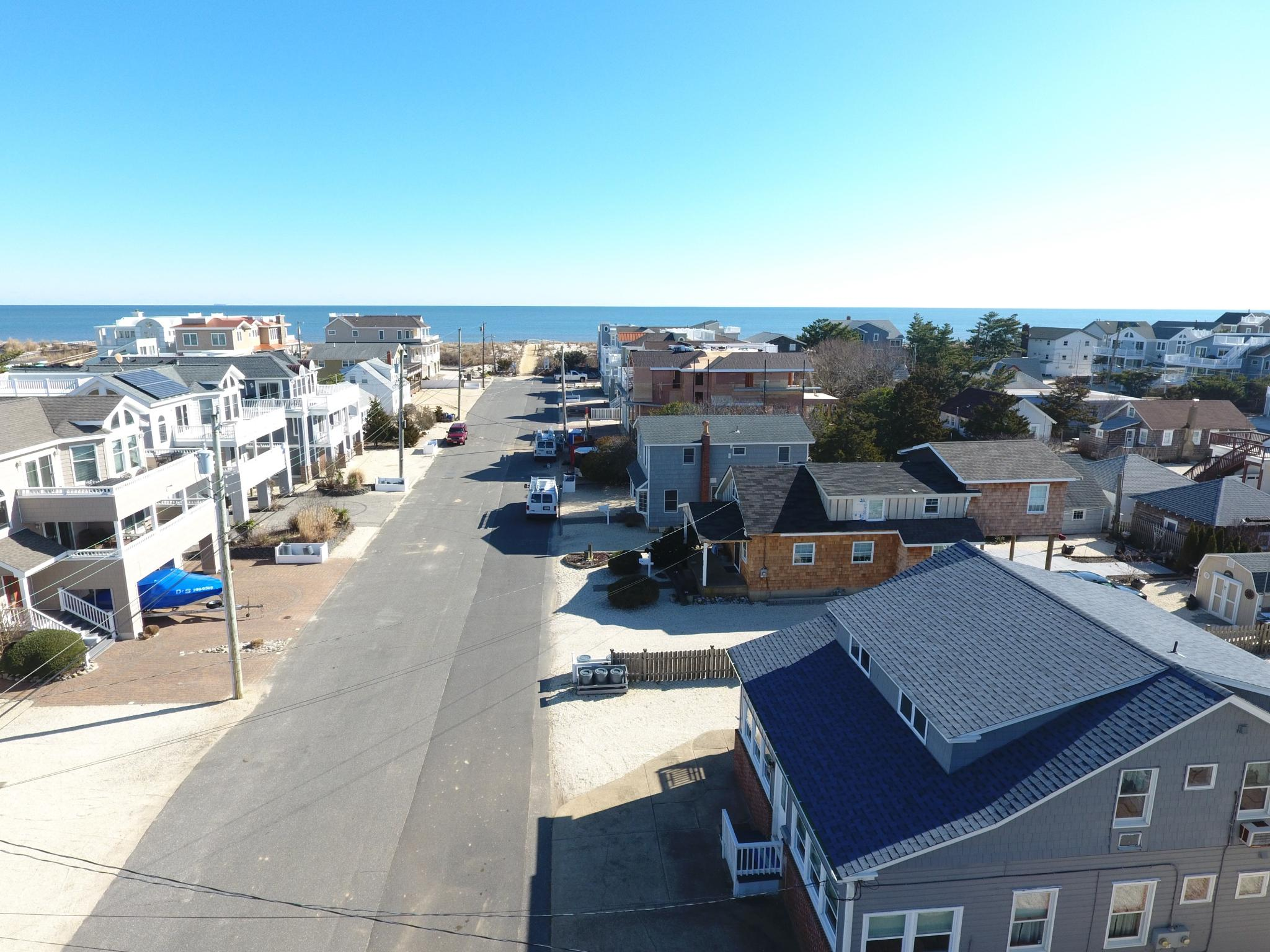 address not disclosed for rent - surf city, nj | trulia