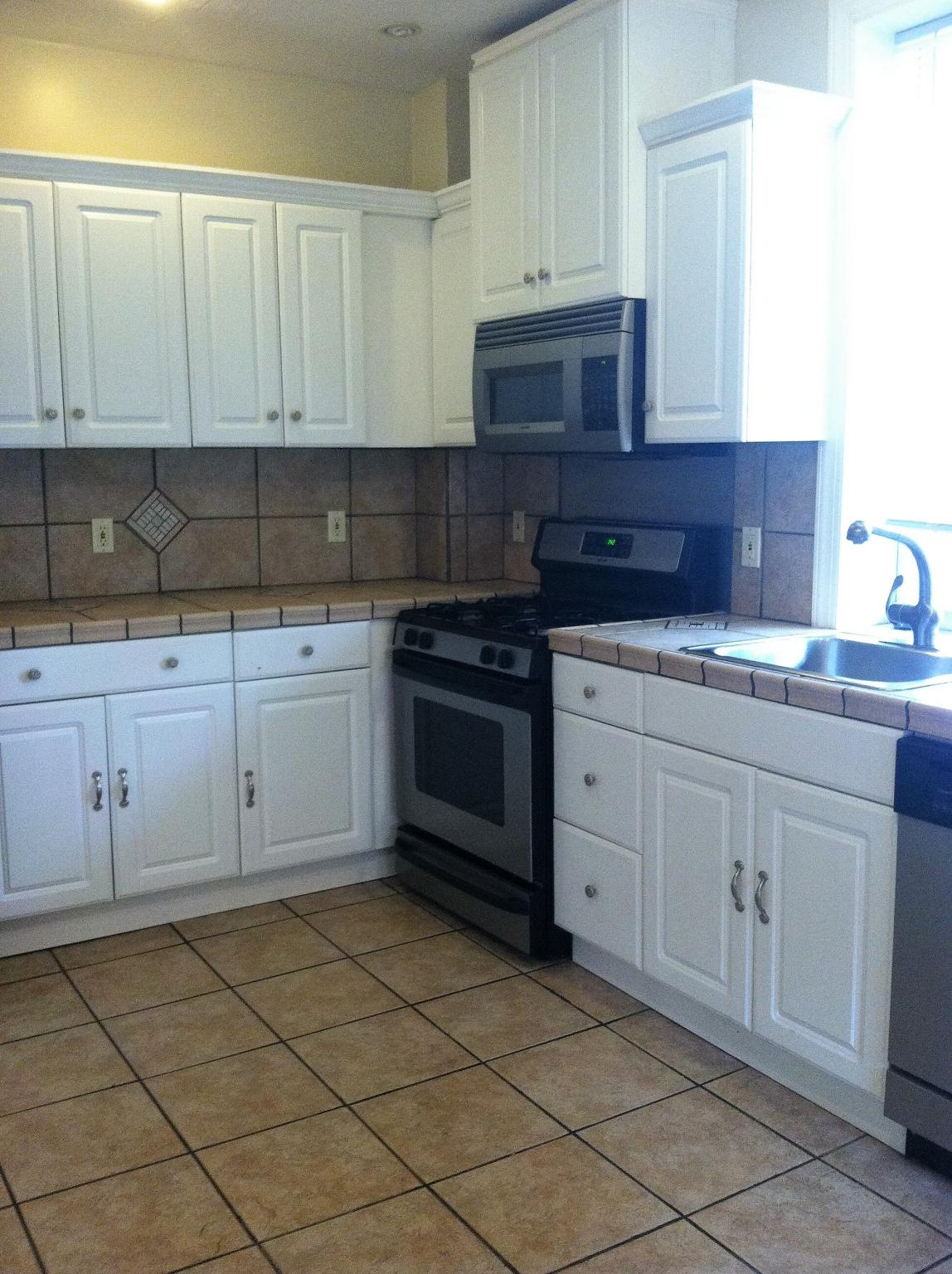 350 Ophelia St For Rent - Pittsburgh, PA | Trulia