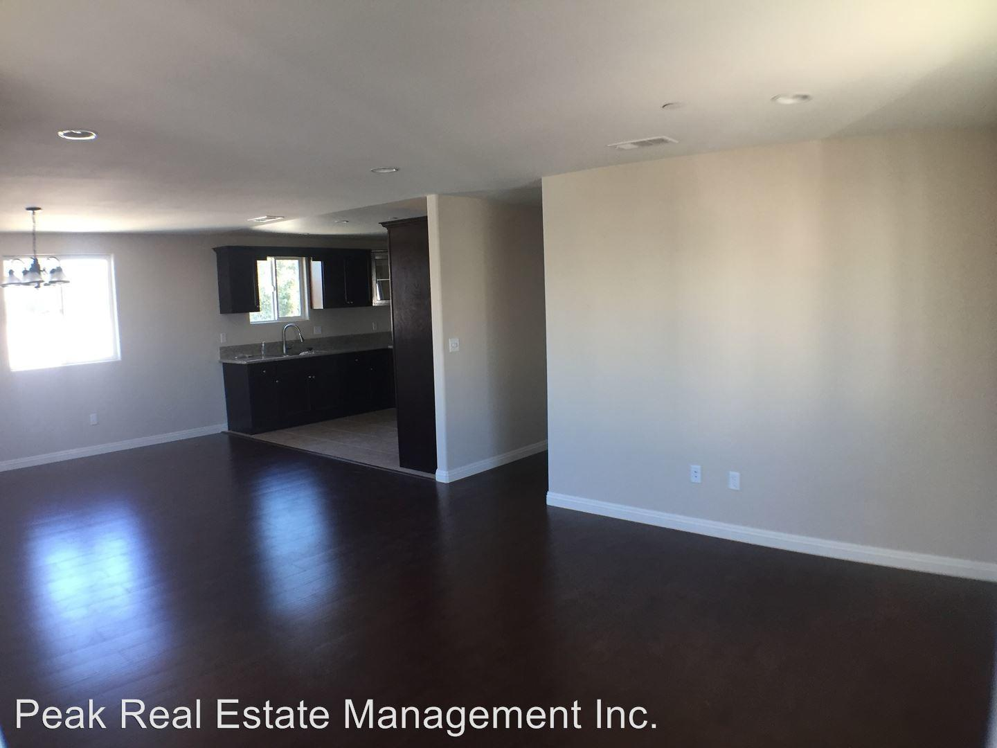 1566 e 32nd st for rent los angeles ca trulia