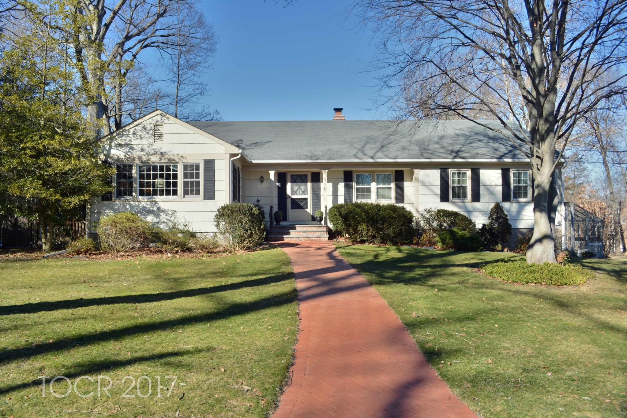 750 fernwood ct ridgewood nj 07450 recently sold trulia