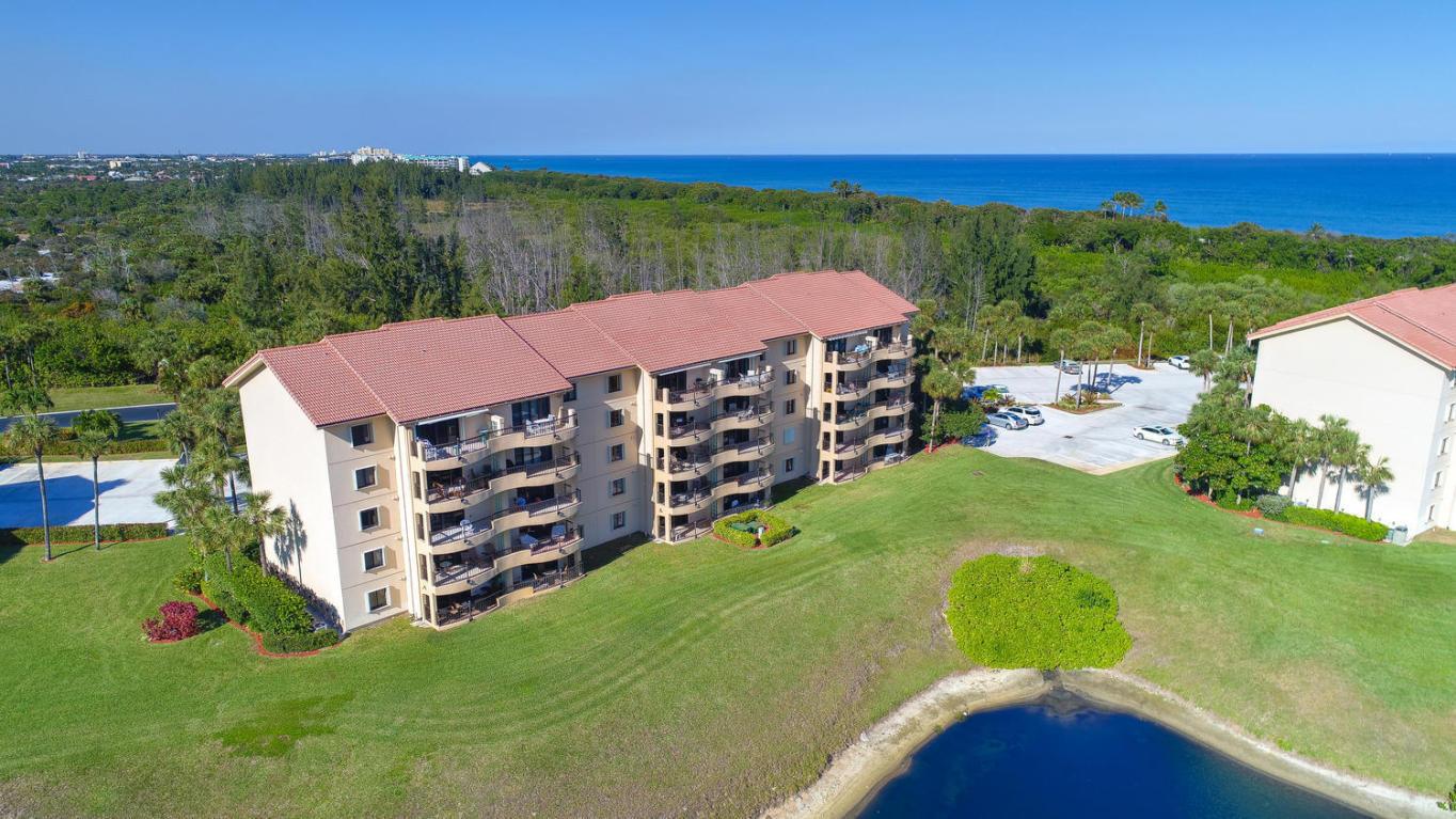 301 Ocean Bluffs Blvd #304, Jupiter, FL 33477 - Estimate and Home ...