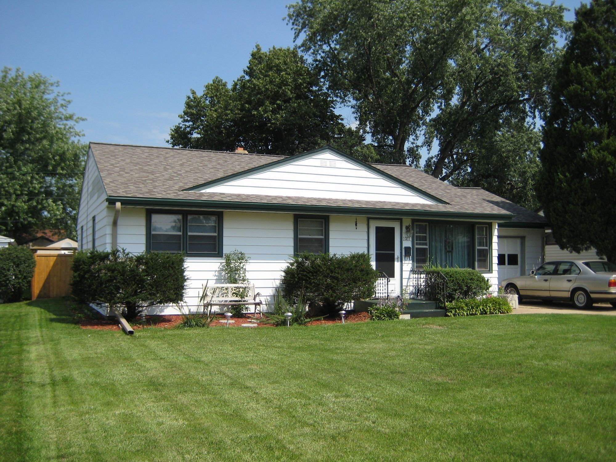 2327 Bell Ave For Sale - Rockford, IL | Trulia