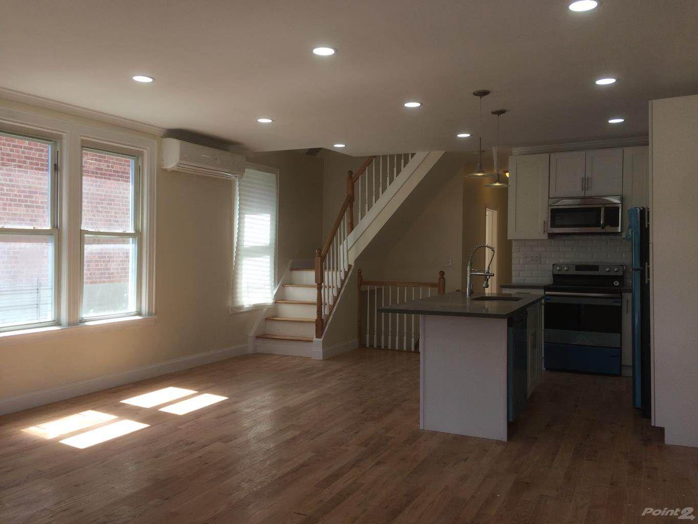 10475 Zip Boller Ave, Bronx, NY 10475 | Trulia