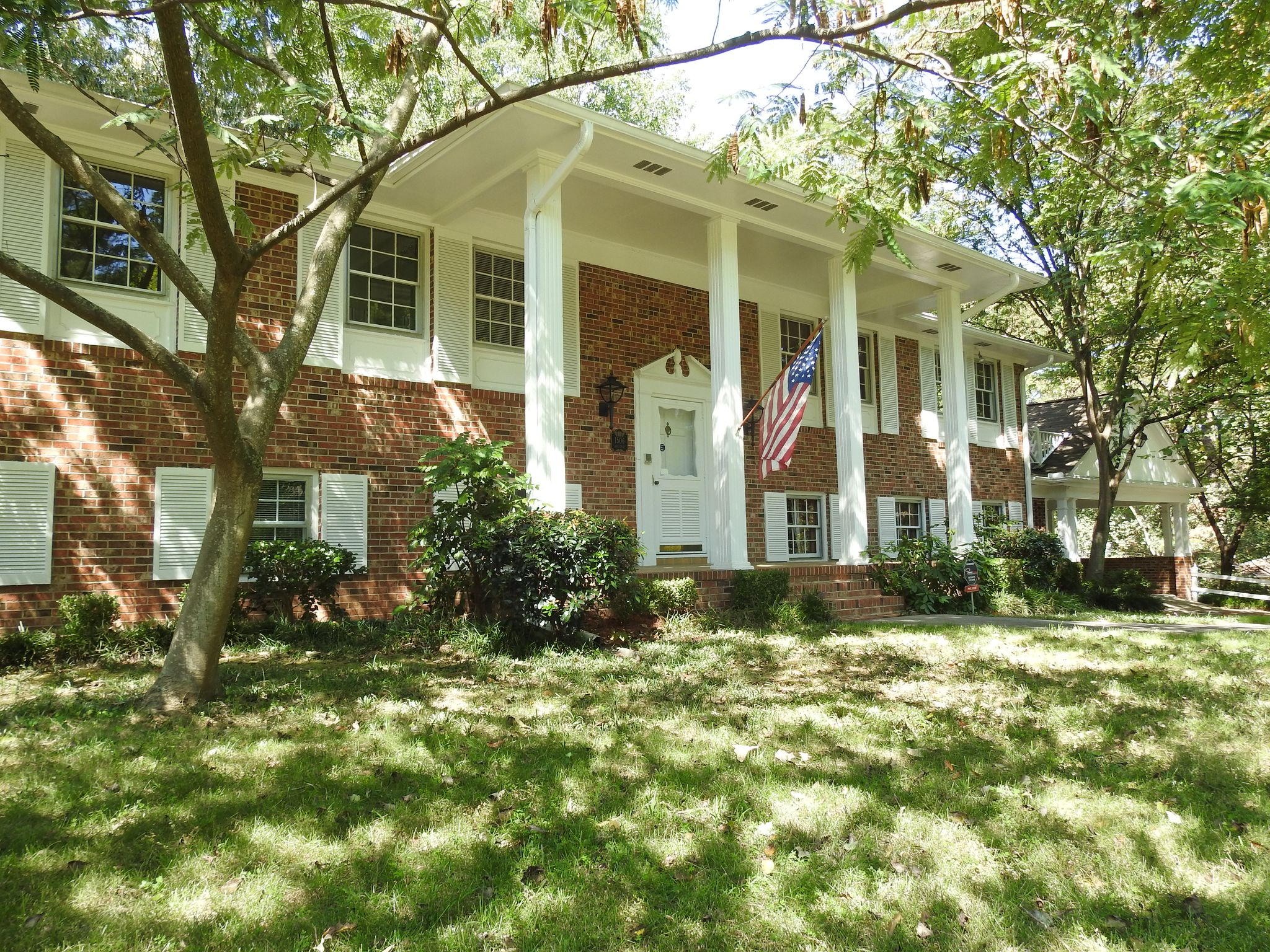1506 rosedale ave for sale durham nc trulia