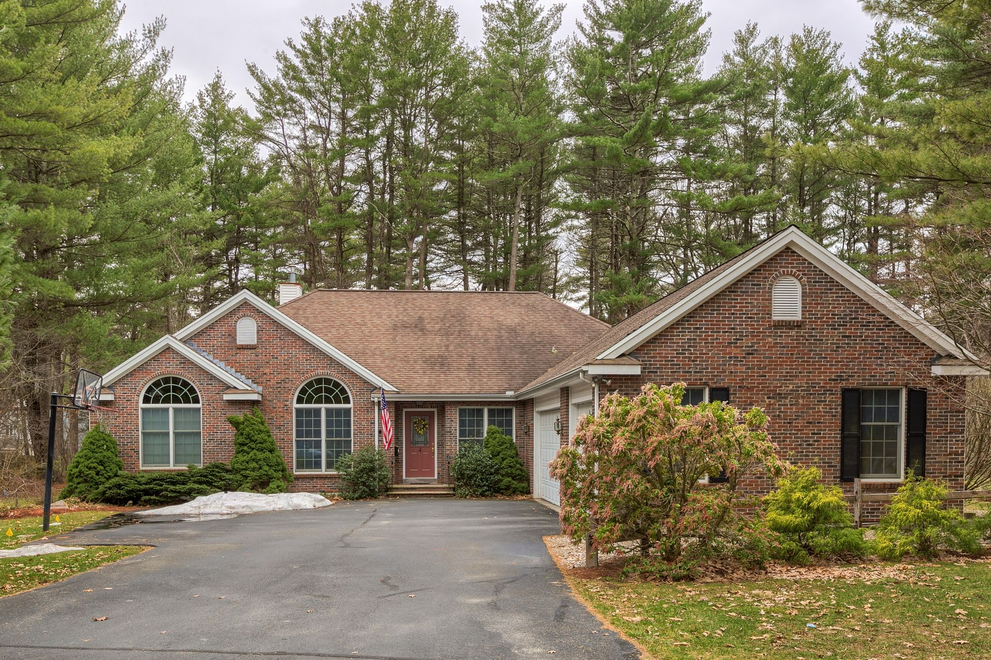 4 wildwood rd middleton ma 01949 recently sold trulia