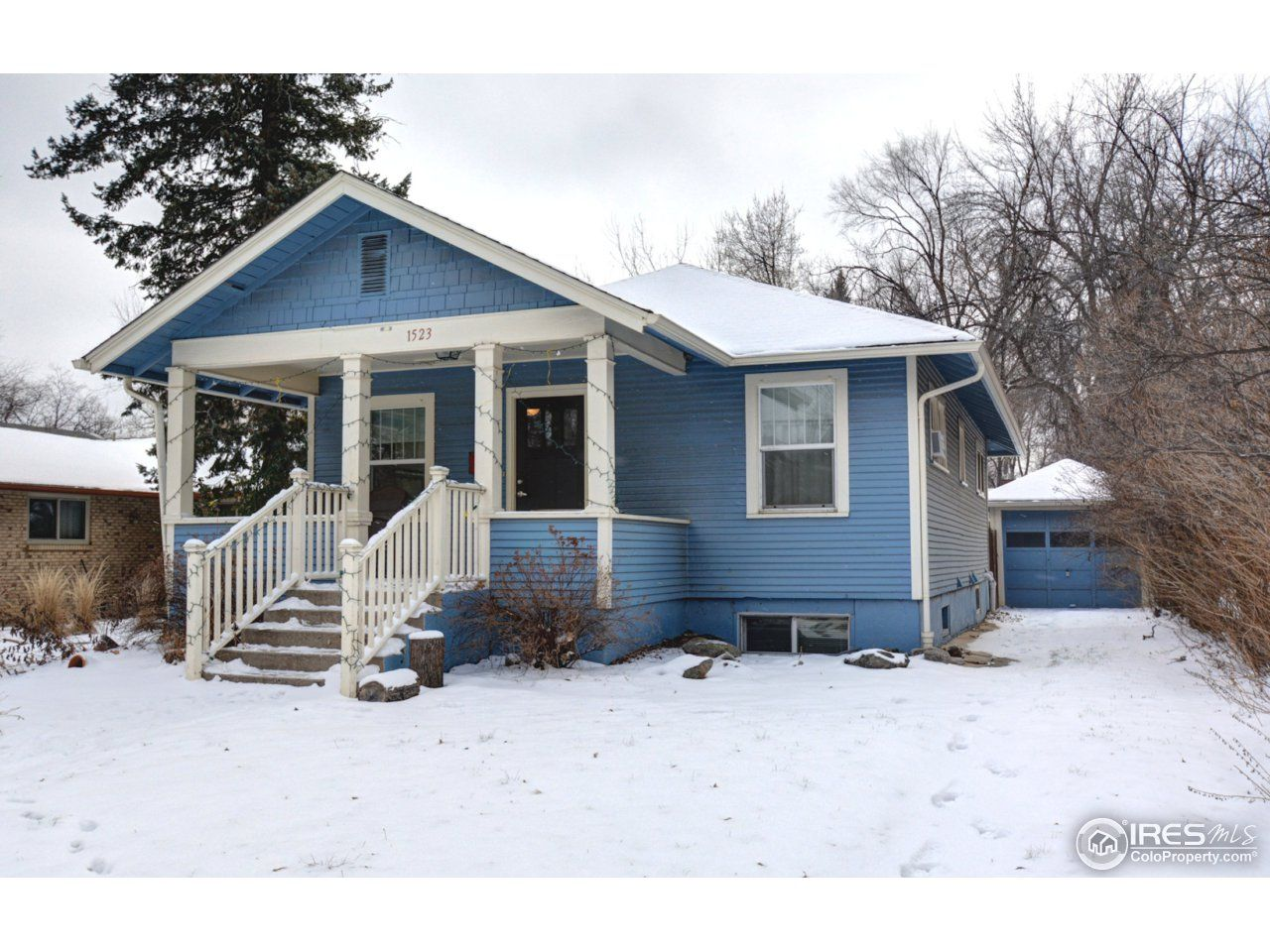 1523 w mountain ave for sale - fort collins, co | trulia