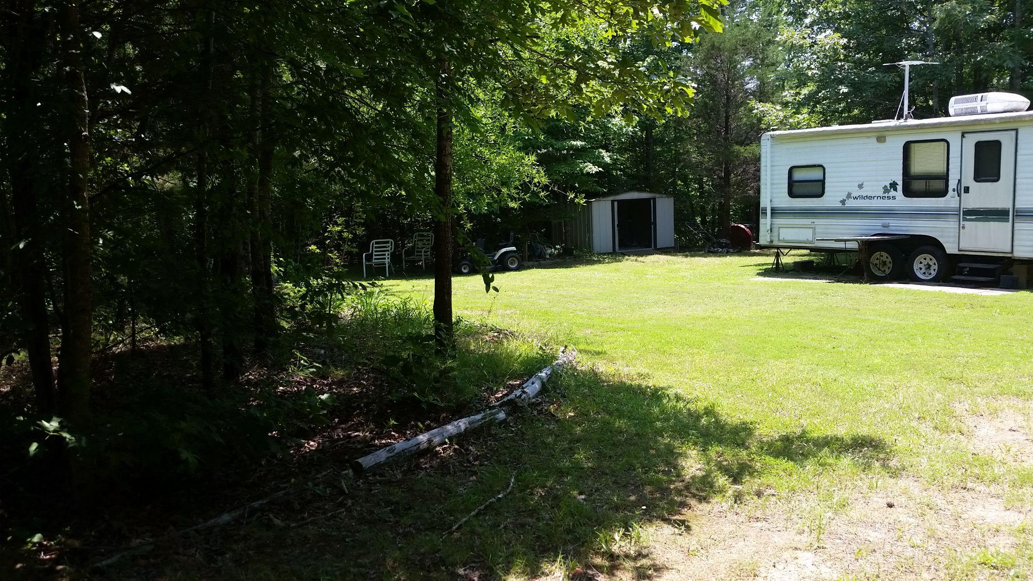 688 Skipwith Rd, Boydton, VA 23917 - Lot/Land - 11 Photos   Trulia