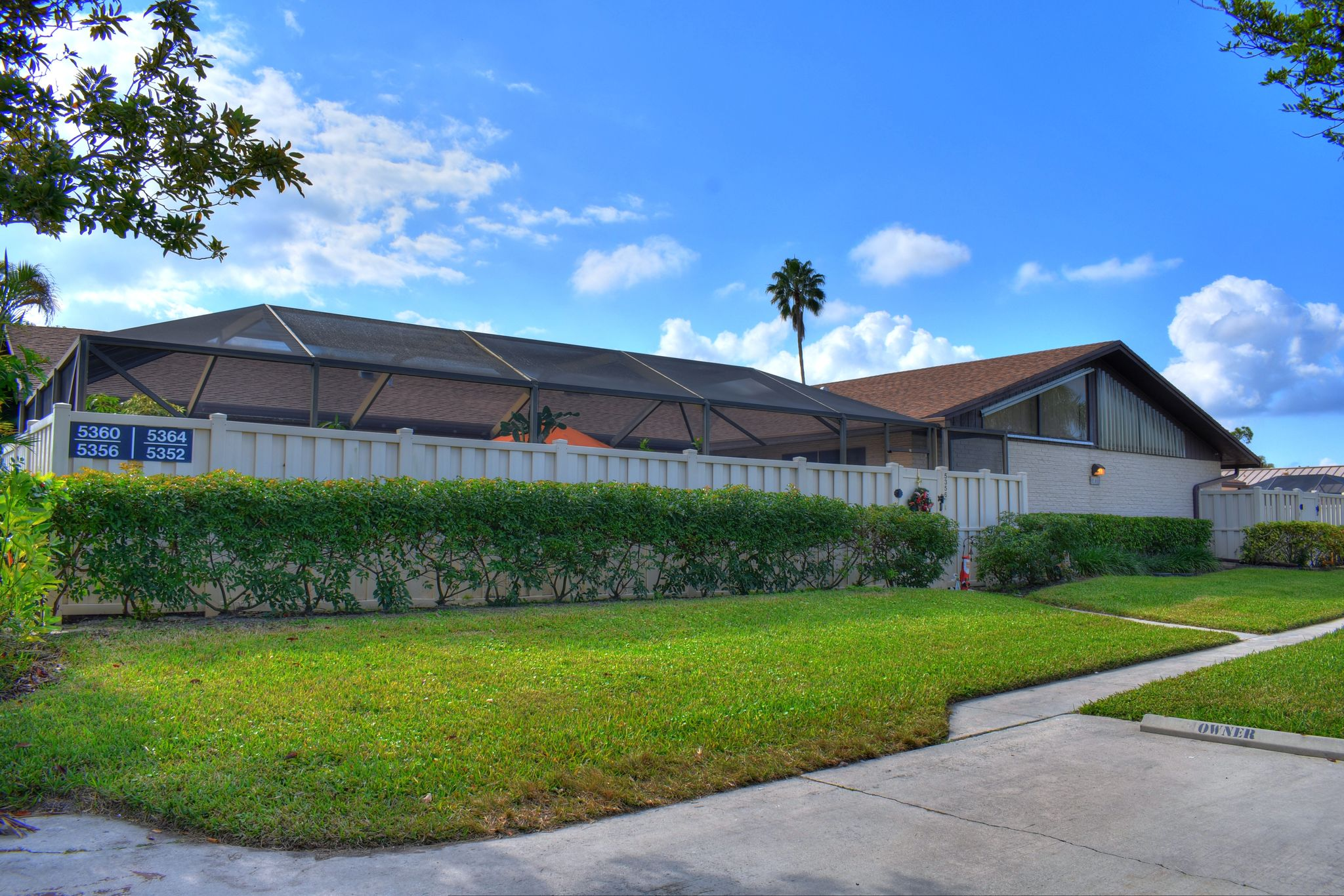 5356 Eagle Lake Dr For Sale - Palm Beach Gardens, FL | Trulia