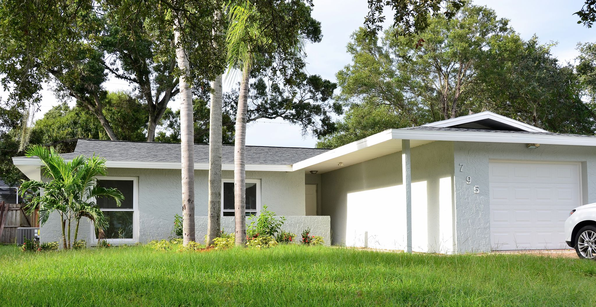 795 7th St S, Safety Harbor, FL 34695 - Estimate and Home Details ...