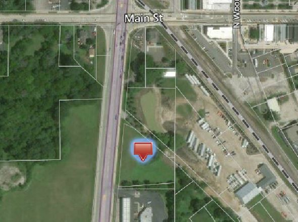 Il Route Highway 47 Huntley Il 60142 Lot Land Mls 10263351