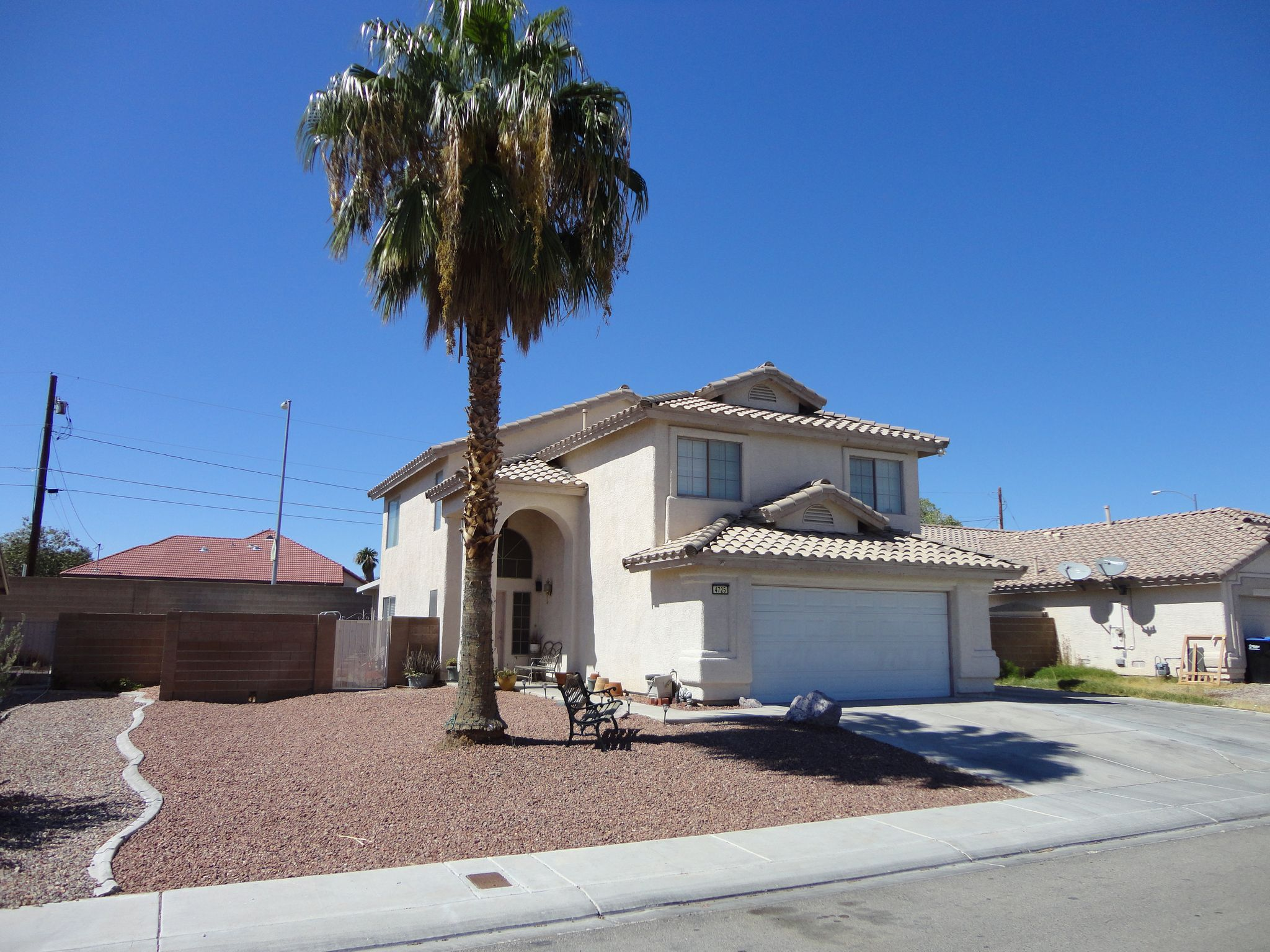 4725 boulder hwy for sale las vegas nv