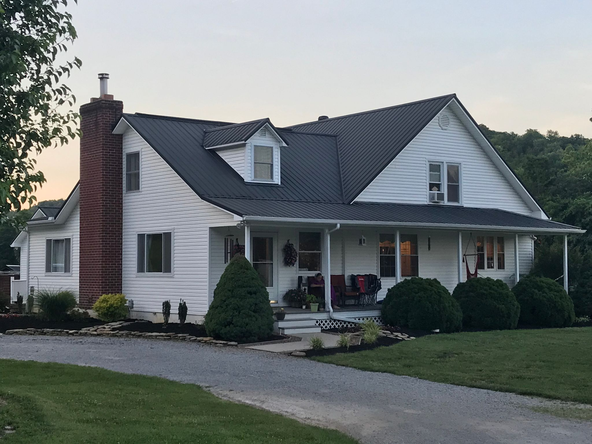 189 Pa Duerson Rd, Burkesville, KY 42717   4 Bed, 3 Bath   66 Photos |  Trulia