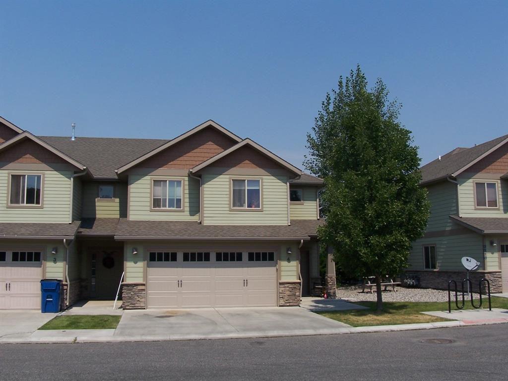 3228 Warbler Way #4, Bozeman, MT 59718 - Estimate and Home Details ...