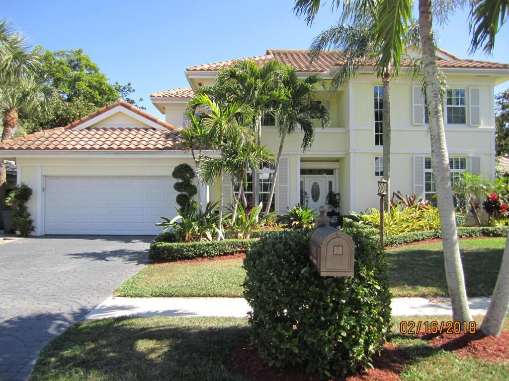 13456 Miles Standish Prt For Sale - Palm Beach Gardens, FL | Trulia