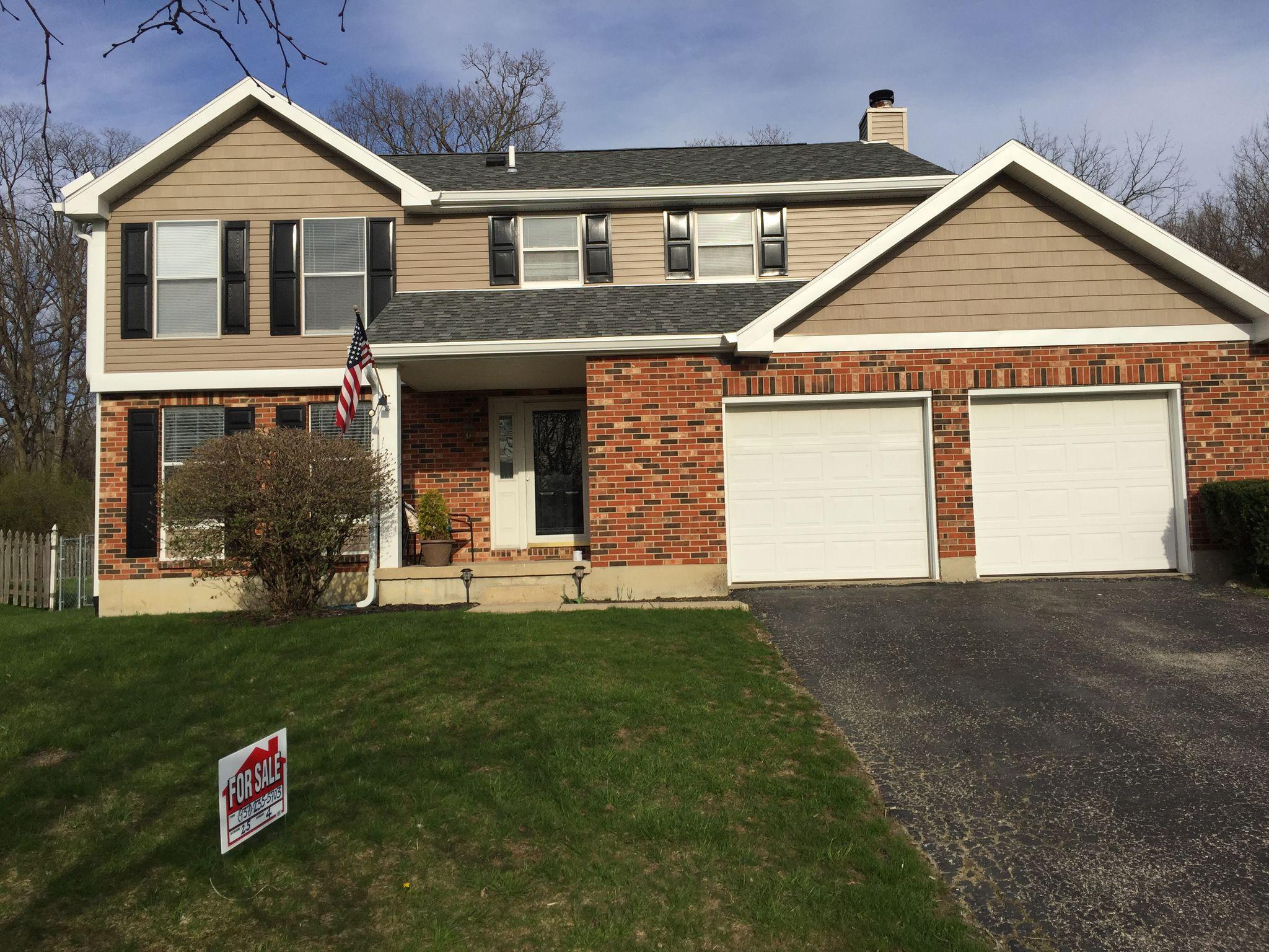 6334 Gander Rd E For Sale Dayton OH