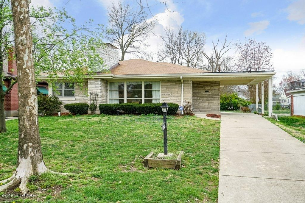5000 southern pkwy louisville ky 40214 3 bed 2 bath single rh trulia com