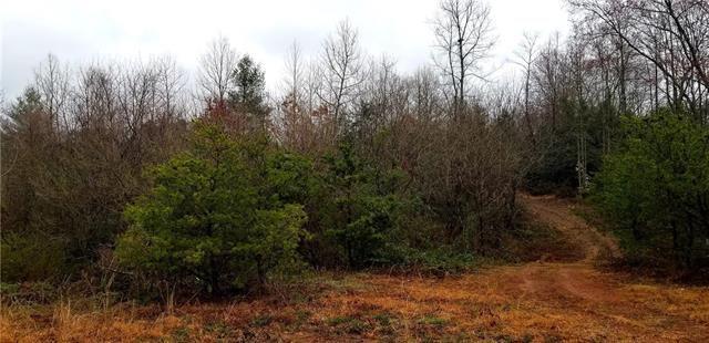 184 C J Ln, Taylorsville, NC 28681 - Lot/Land - MLS #3484984 - 4 Photos |  Trulia