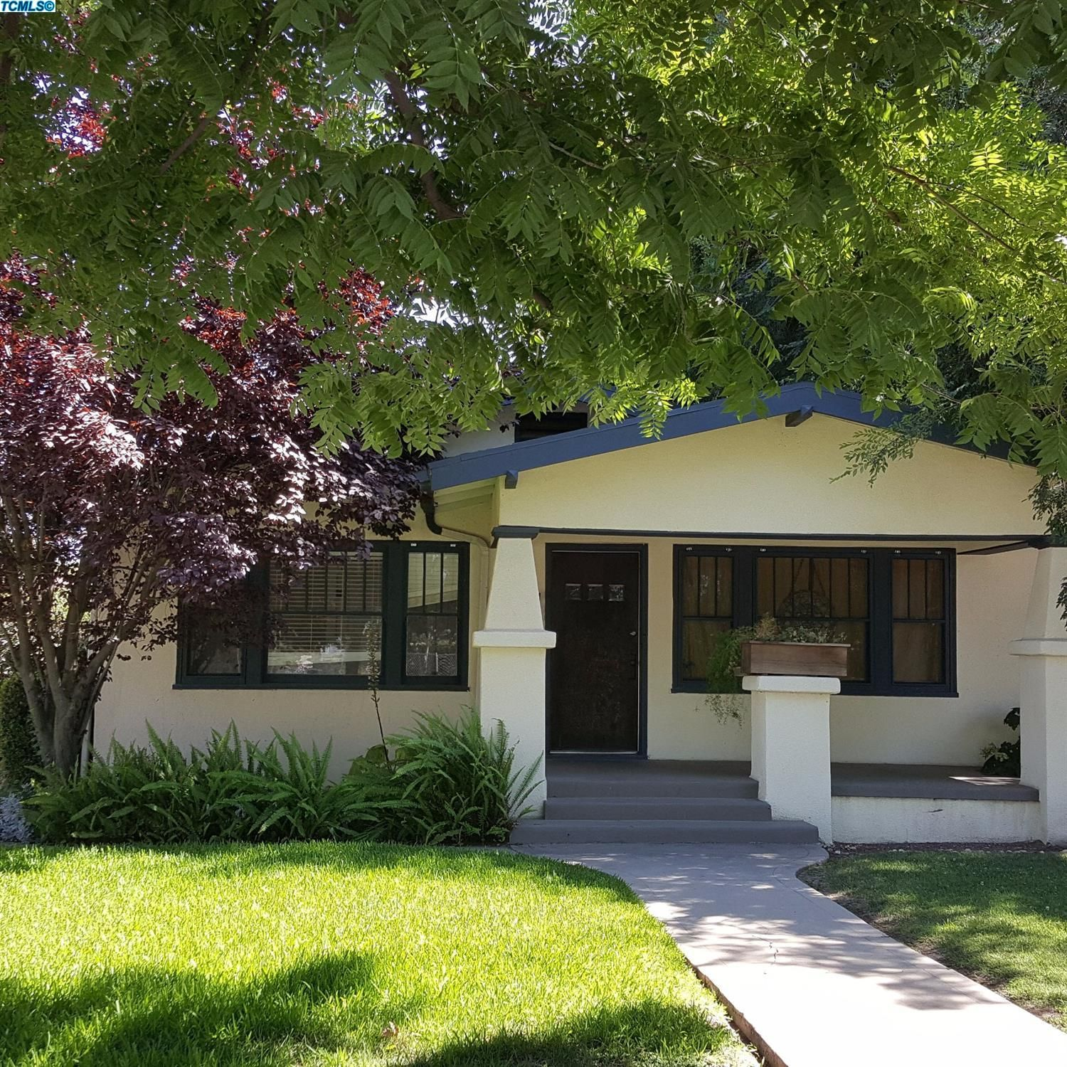 W Noble Ave Visalia CA Recently Sold