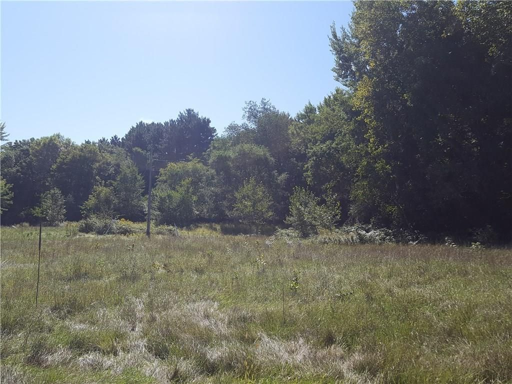 Colfax Wisconsin Map.170 Csm Map 3867 Hwy 170 Colfax Wi 54730 Lot Land Mls