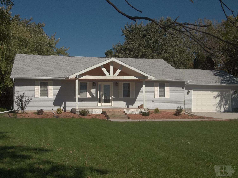1911 Vine Ave Marshalltown Ia 50158 3 Bed 2 Bath Single Family Home Mls 35015833 15 Photos Trulia