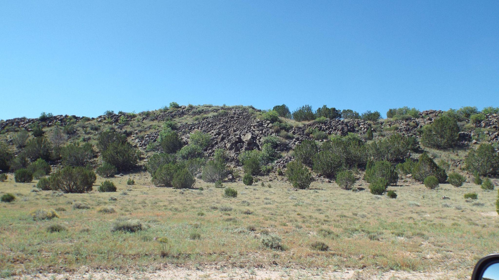 107 18 032 Concho Valley AZ 85924
