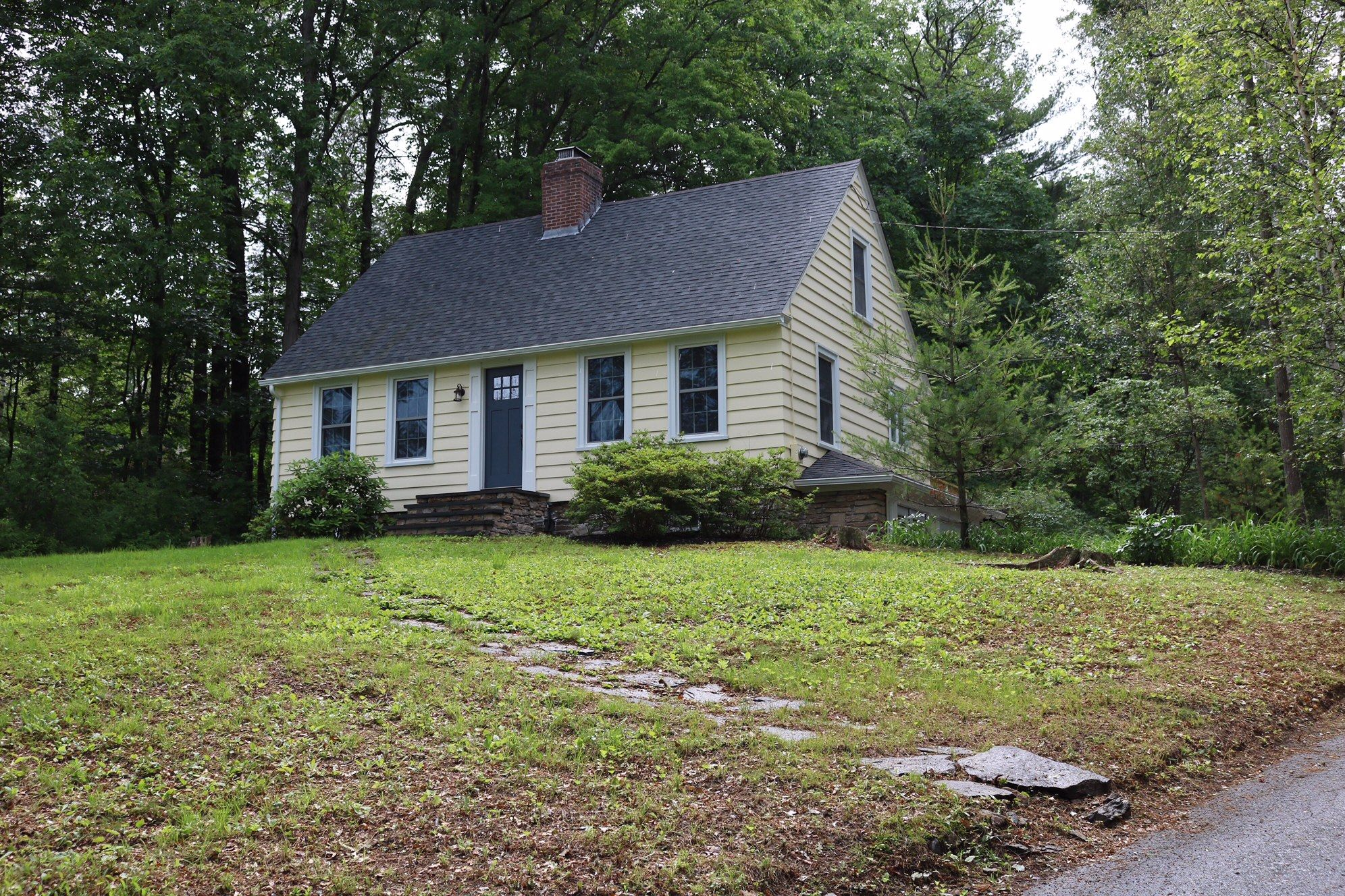 16 bashaw rd sutton ma recently sold