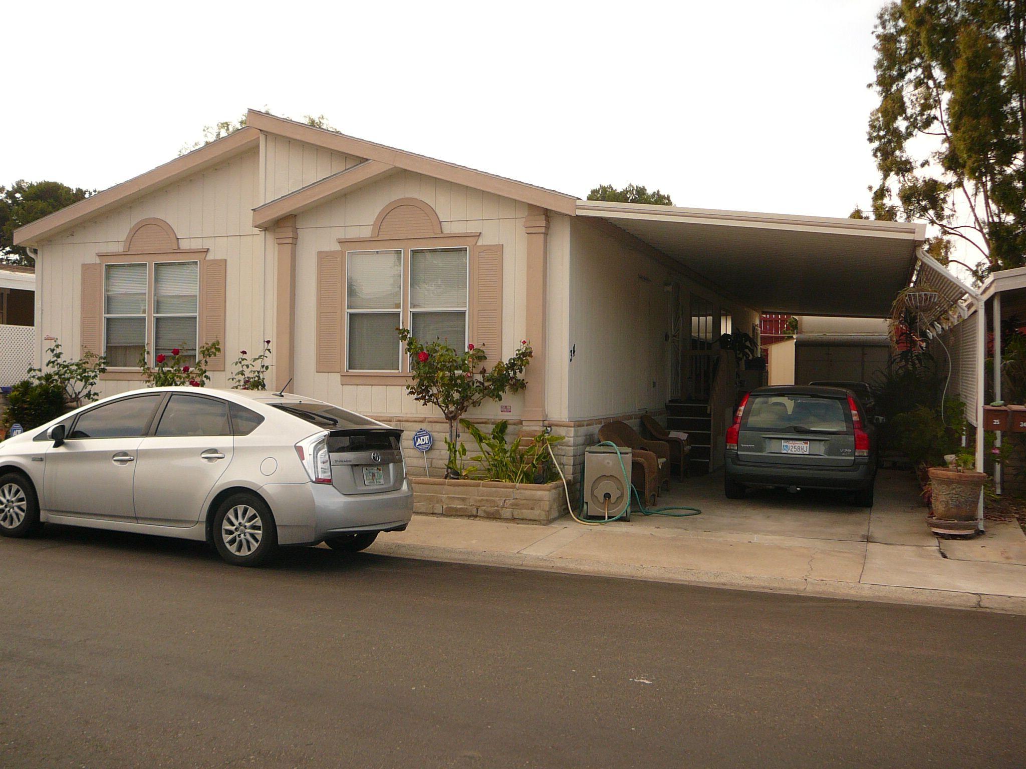 3340 Del Sol Blvd #34 For Sale - San Diego, CA | Trulia