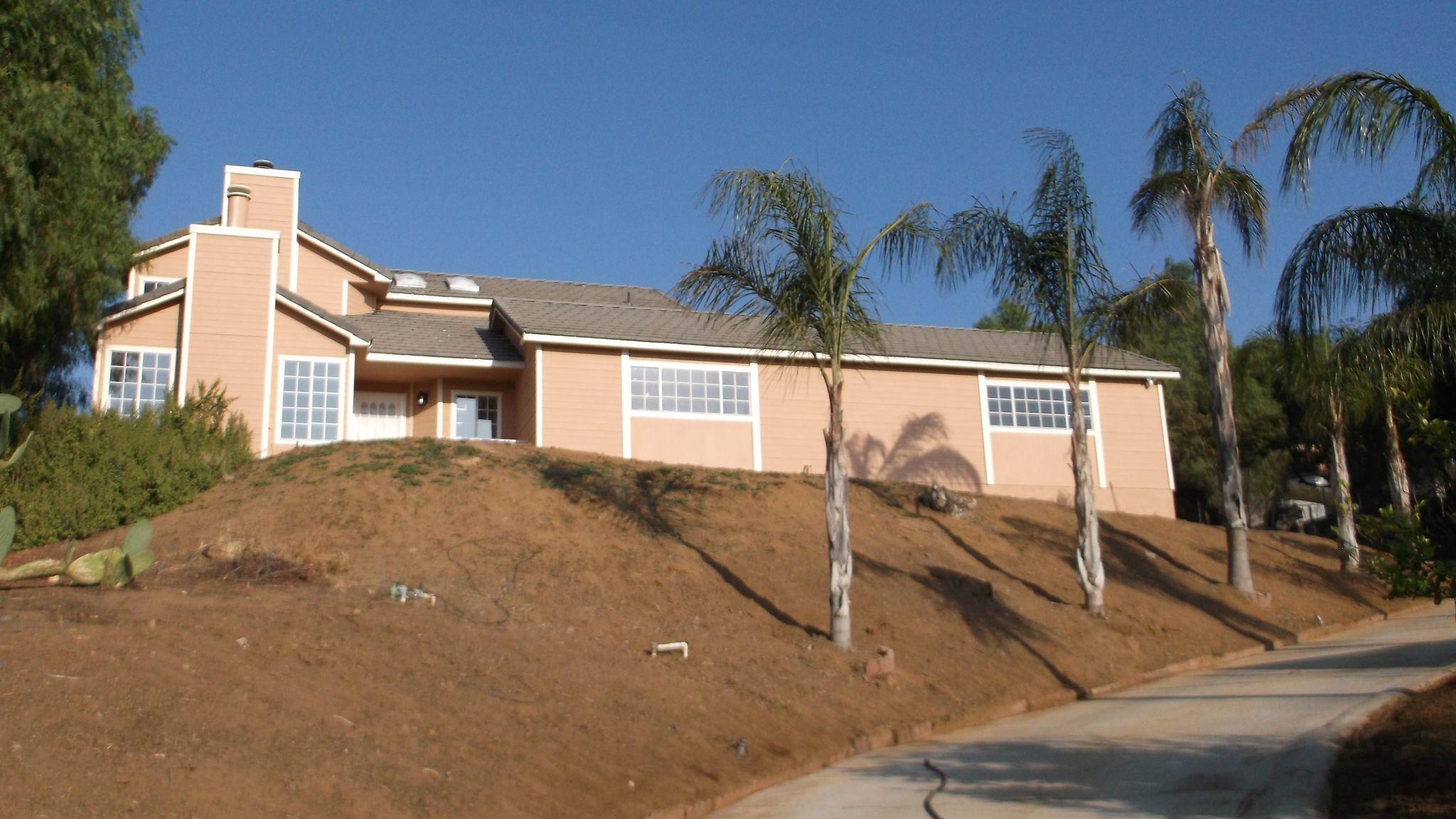 Dunwood St For Sale Riverside CA