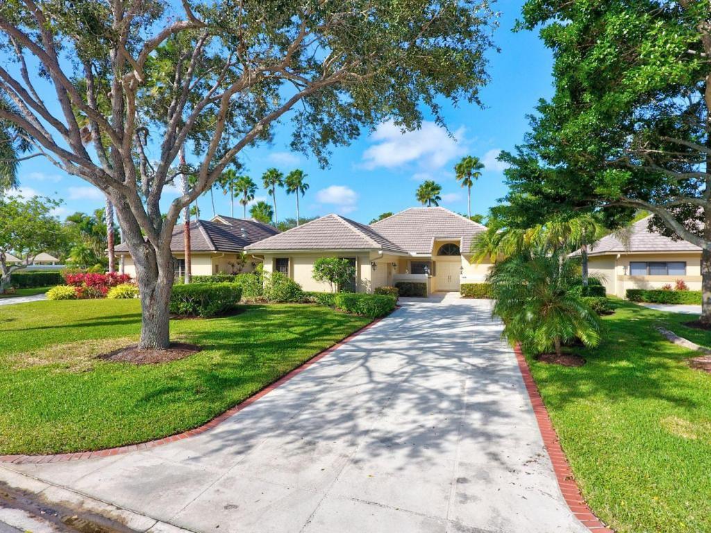 144 Coventry Pl, Palm Beach Gardens, FL 33418 - Estimate and Home ...