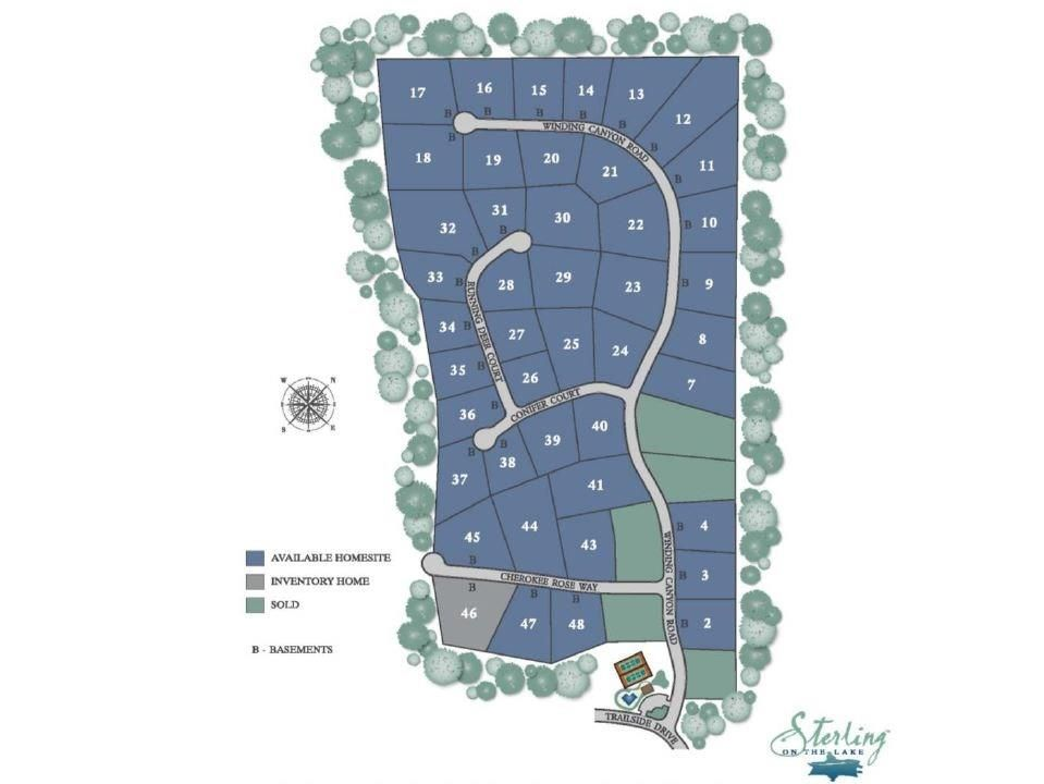 Flowery Branch Ga Zip Code Map.6927 Conifer Ct 37 Flowery Branch Ga 30542 Lot Land Mls