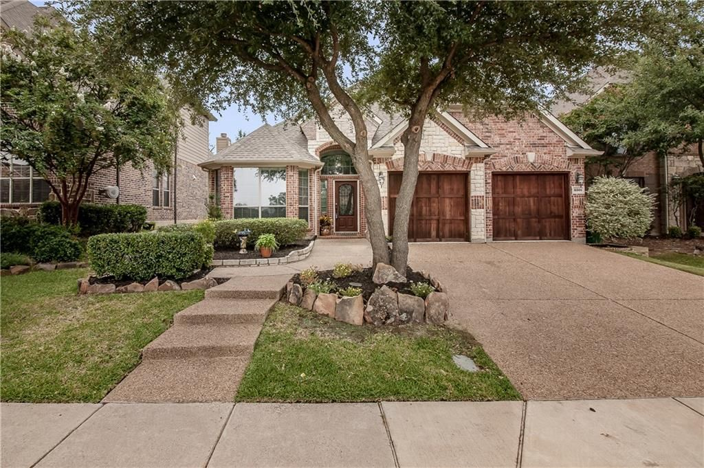 6501 Canyon Crest Dr #7, McKinney, TX 75071 - Estimate and Home ...