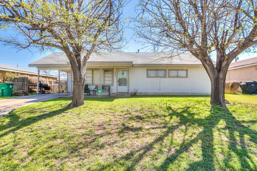 1638 evelyn st san angelo tx 76905 3 bed 1 bath single family rh trulia com