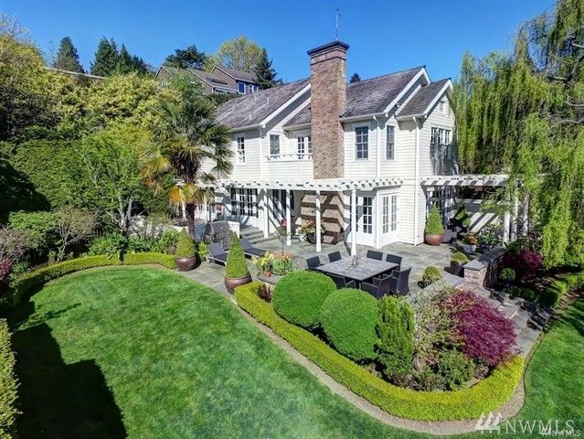 4026 E Olive Ln, Seattle, WA 98122 - Estimate and Home Details | Trulia