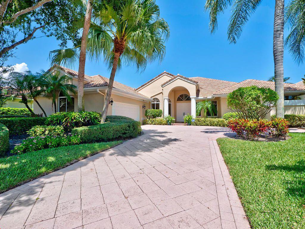 28 Saint James Dr, Palm Beach Gardens, FL 33418 - Estimate and Home ...