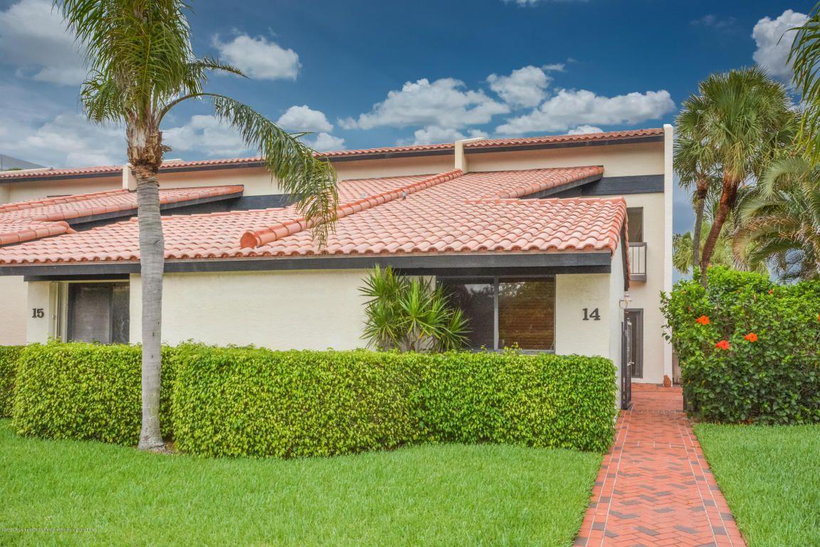 3474 S Ocean Blvd #14, Palm Beach, FL 33480 - Estimate and Home ...