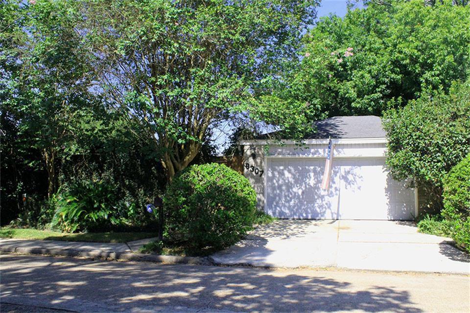 8307 Shadow Wind Dr, Houston, TX 77040 | Trulia