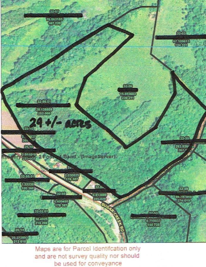 1 sugar creek rd lancaster ky 40444 trulia 1 sugar creek rd publicscrutiny Choice Image