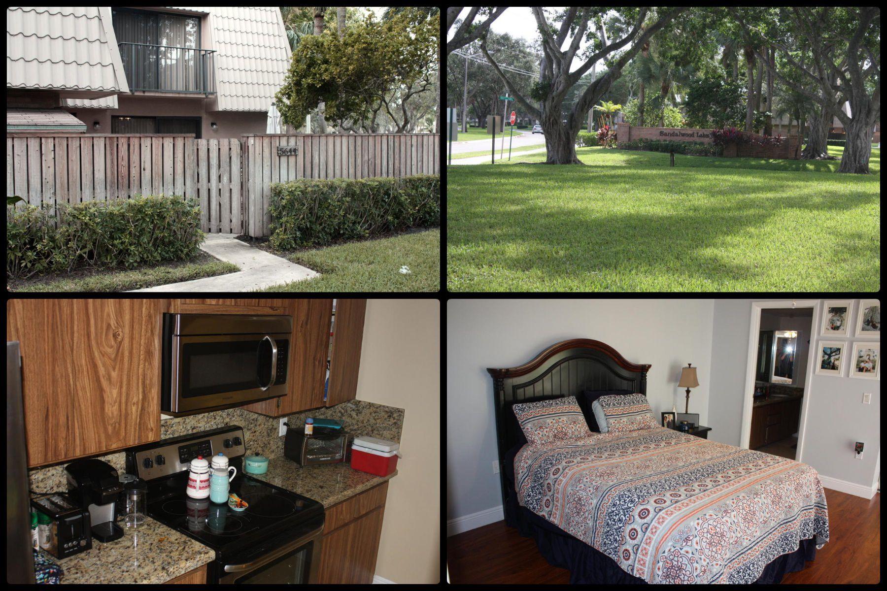 5644 56th Way For Sale - West Palm Beach, FL | Trulia