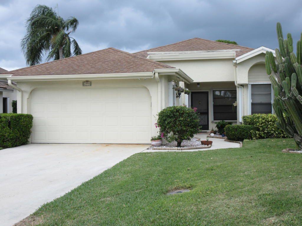 6998 Touchstone Cir For Sale - West Palm Beach, FL   Trulia