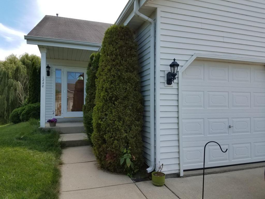 1246 Hillwood Blvd #1248 For Sale - Pewaukee, WI | Trulia