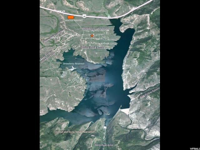 8788 E Strawberry Dr #10, Heber City, UT 84032   Trulia Strawberry Reservoir Map on duchesne river map, guadalupe reservoir map, currant creek reservoir map, navajo reservoir map, pine valley reservoir map, deer creek reservoir map, chatfield reservoir map, huntington reservoir map, flaming gorge dam map, scofield reservoir map, rockport reservoir map, timpanogos cave national monument map, strawberry bay marina and campsites, utah map, taylor reservoir map, elephant butte reservoir map, lake claiborne camp site map, red rock reservoir map, kingsley reservoir map, strawberry peak with snow,