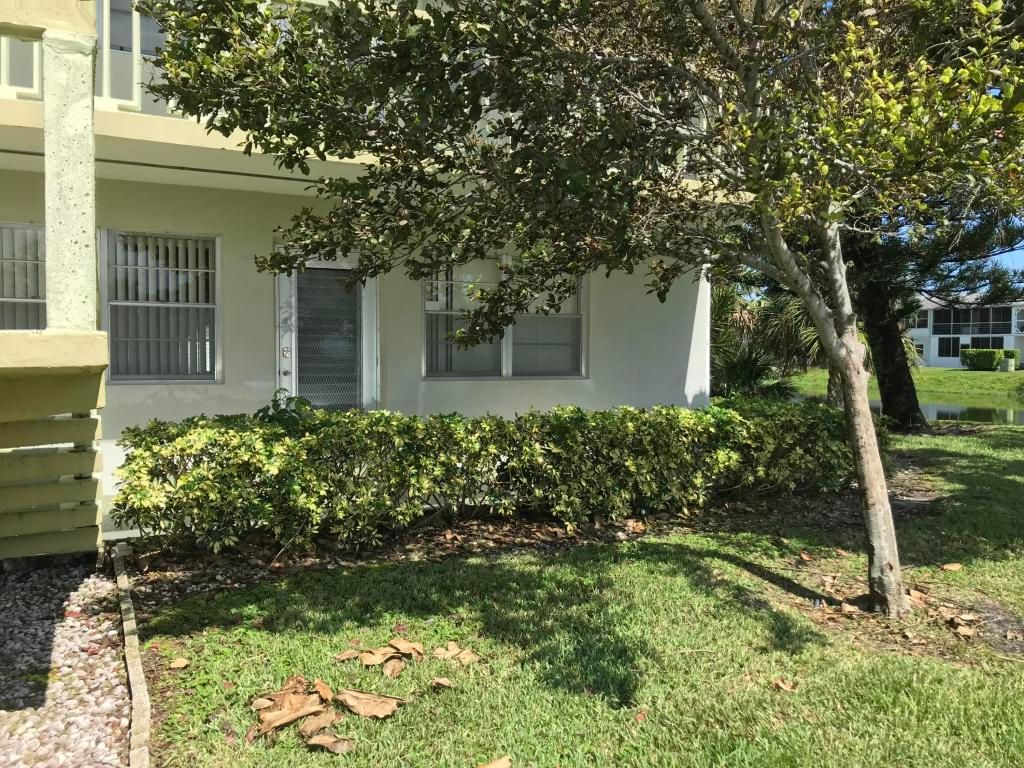 185 Somerset J, West Palm Beach, FL 33417 - Estimate and Home ...